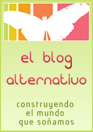https://i1.wp.com/3.bp.blogspot.com/_ZKS2nXxCMhw/S6ETC_ZoFuI/AAAAAAAAARw/ObqcYNenYaM/S264/logo-el-blog-alternativo.png