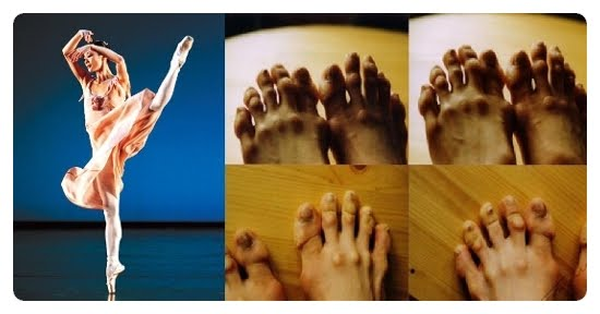 happy feet stuttgart