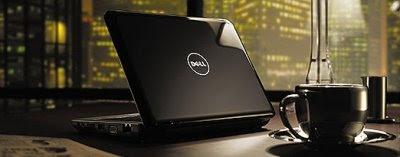 jkkmobile: Dell Inspiron Mini 9, more about the 3G and SSDs