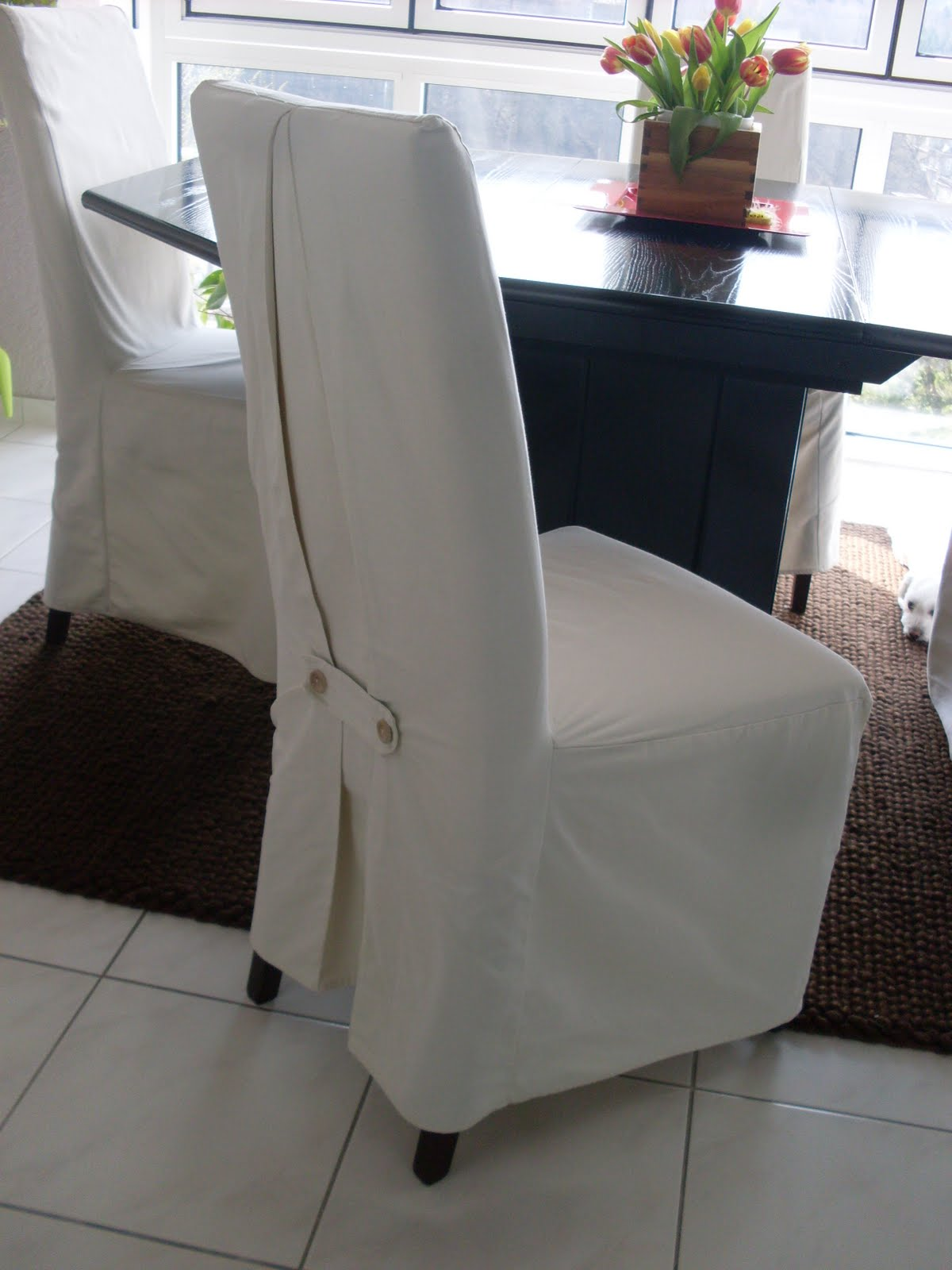 Chair Covers Price Round Accent Furniture For Sale Dining Room