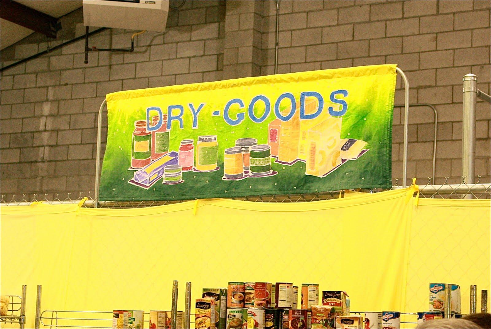 washington food coalition news: meet our members - seattle food