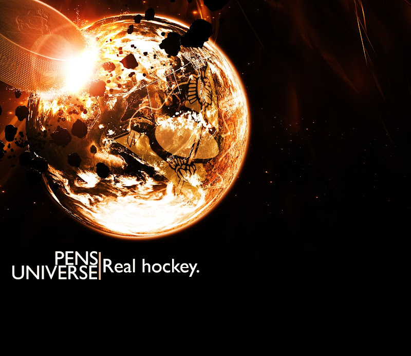 wallpaper download a pens universe playbook wallpaper blackberry logo  title=
