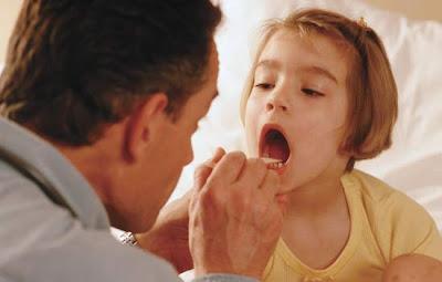 http://www.asalasah.com/2016/07/pengobatan-tonsilitis-akut-atau-amandel.html