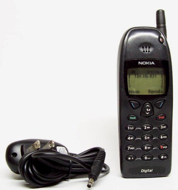 temas para celular nokia 6120