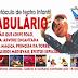 Fabulário no Pontinho de Cultura Galpão das Artes dia 13 de Setembro, em Limoeiro
