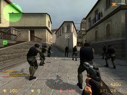 Descargar Counter Strike 16 No Steam V49 Full