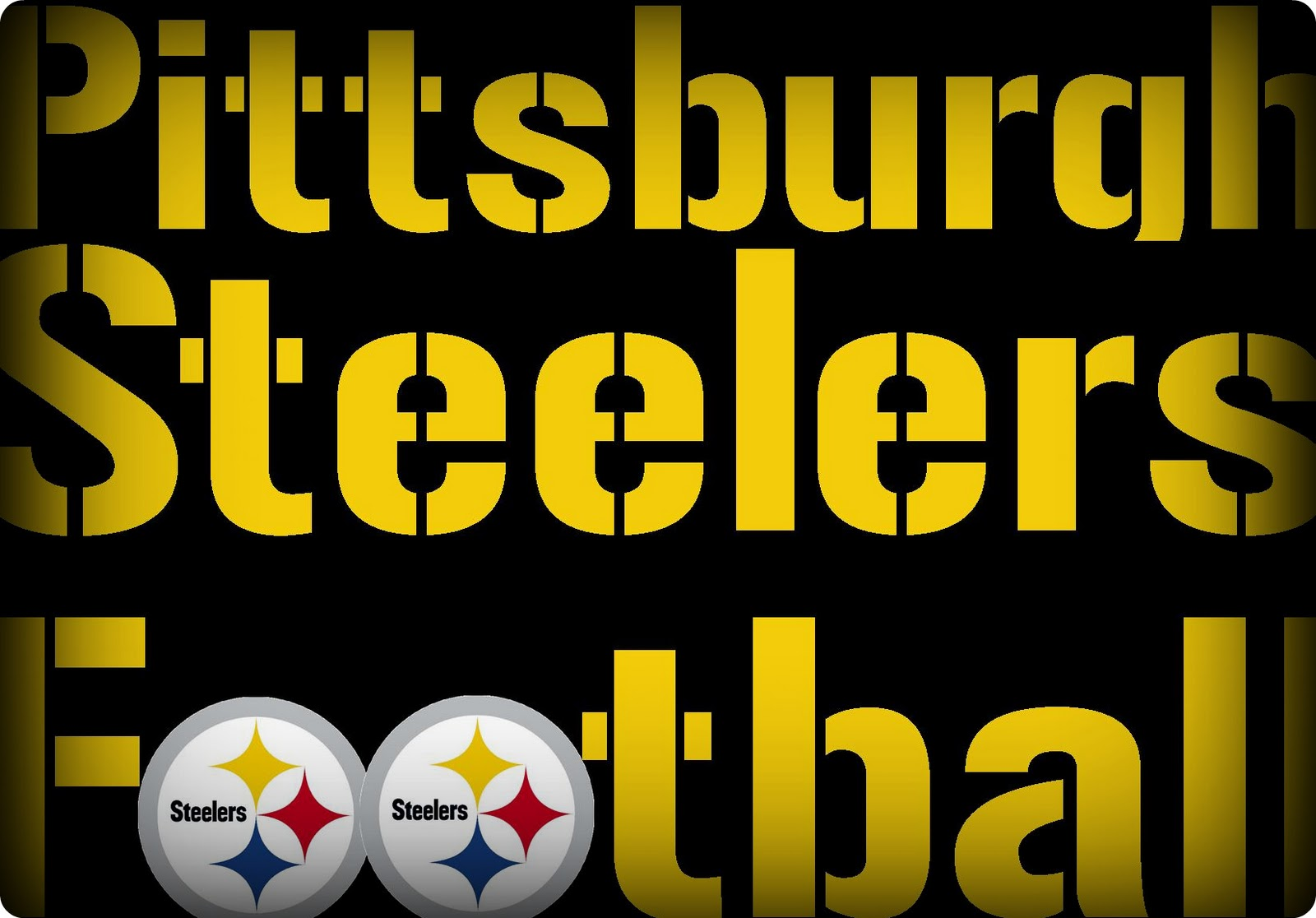 http://3.bp.blogspot.com/_ZMu3qQSmz6I/TULJ7jcSNII/AAAAAAAAHCQ/SIzgjptqOMg/s1600/pittsburgh_steelers_football_enhanced.jpg