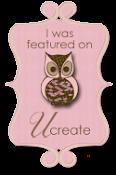 U Create Blog
