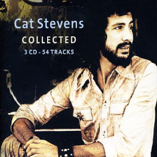 father and son by cat stevens Father and son chords - stevens cat, version (1) play father and son chords using simple video lessons.