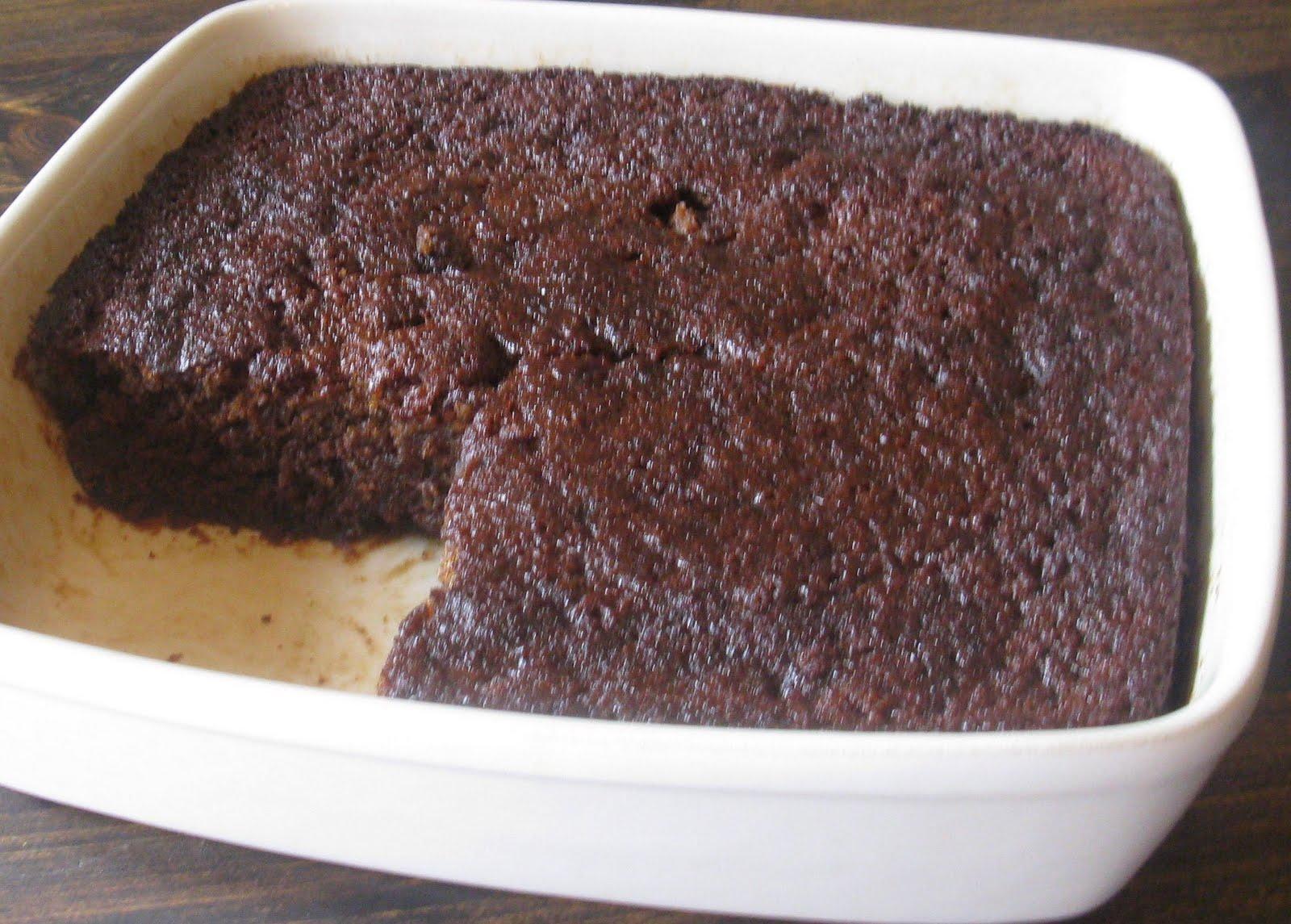 Jar Mincemeat Cake Recipe: Southern Kitchen Happenings: Mincemeat