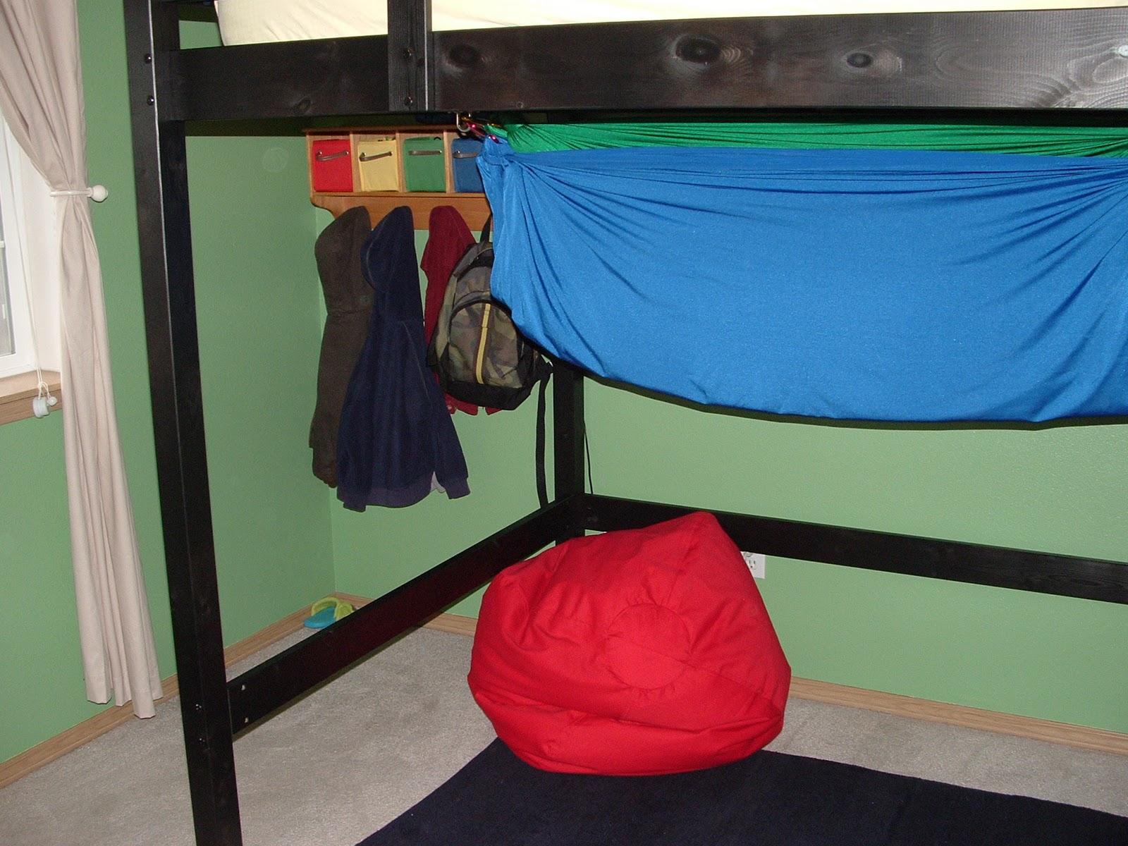 Autism Bed Tent