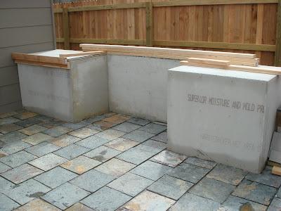 Concrete Countertop How To Kara Paslay Design Kara