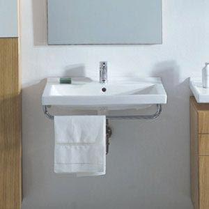 Designing An Accessible Bathroom Ada Bathroom Ada