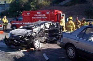 Range Rover Norwood >> 24news: Brandy Norwood Car Accident Photos