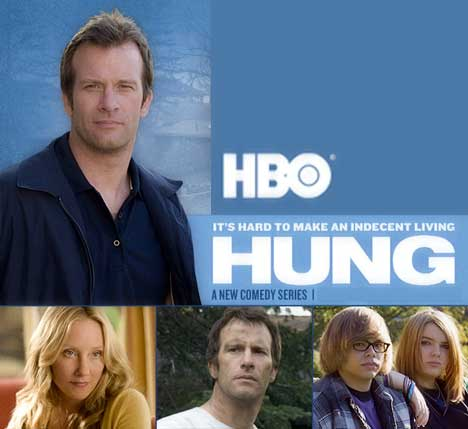 Watch 24 season 1 episode 6 online free - 90s movie quiz