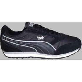 Birmania pasado Bienes  tenis clasicos puma buy clothes shoes online