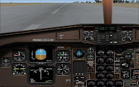 flight 1 atr fsx crack | conceptualdesigns com au