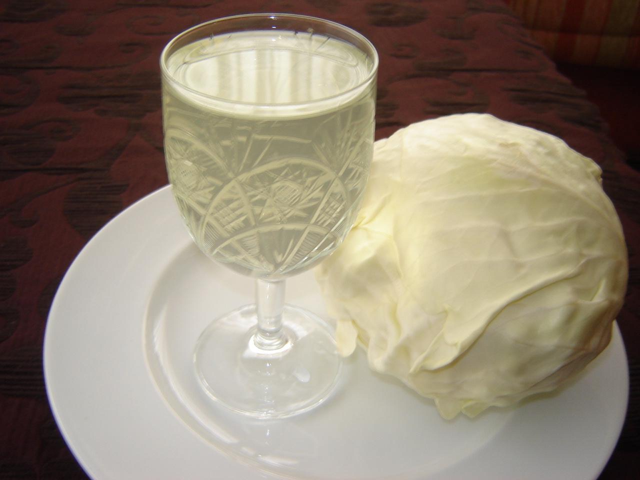 Zayıflama için sebze çorbası kullanırız. reçete