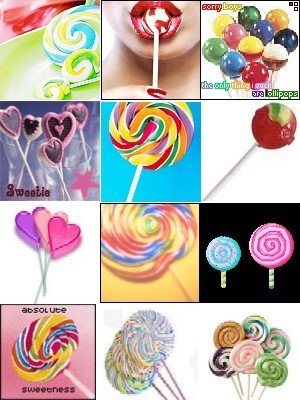 [lollypop4ca3.jpg]