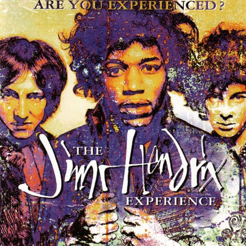 cd review are you experienced by the jimi hendrix experience 1967 the ace black blog. Black Bedroom Furniture Sets. Home Design Ideas