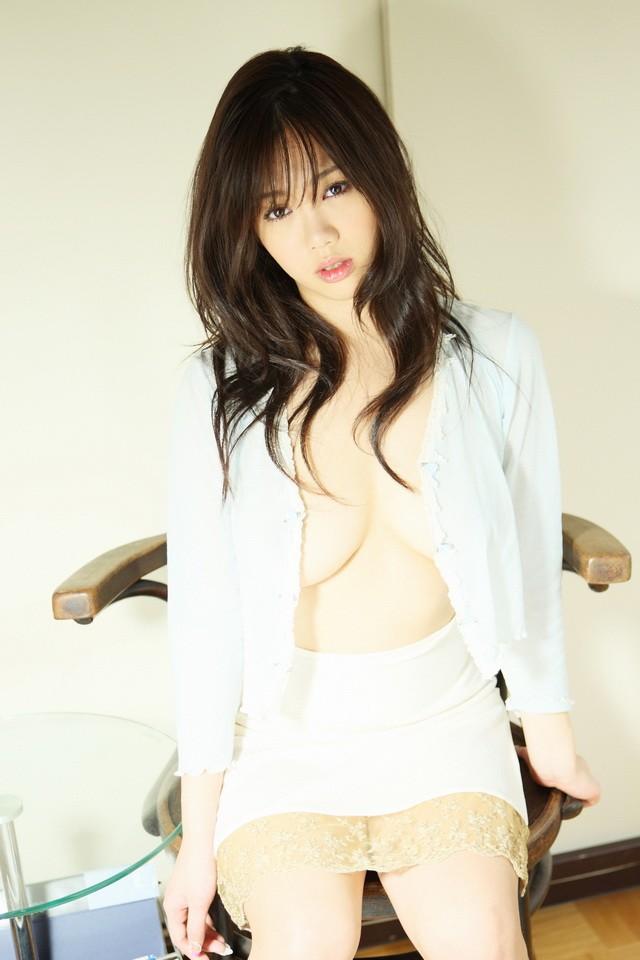 Eri minami 04 japanese beauties - 3 2