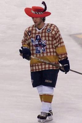 kjwchat  Worst Hockey Jersey e208ce1ad5c