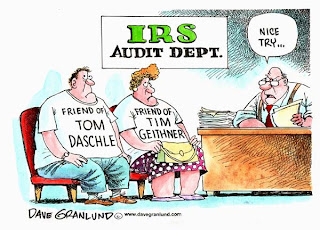 by Dave Granlund