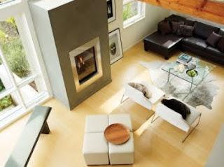 aksesoris rumah: tips aksesoris dekorasi interior rumah