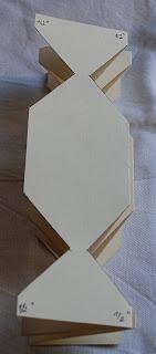 hediye-kutusu-yapımı