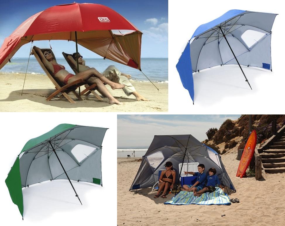 Sport Brella XL Portable Weather Shelter