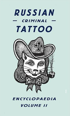 Russian+Criminal+Tattoo+2.png