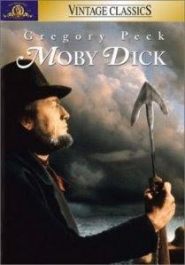 Baixar Torrent Moby Dick Download Grátis