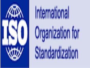 Audit Eksternal ISO oleh PT. Sucofindo