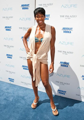 Regina king galleries