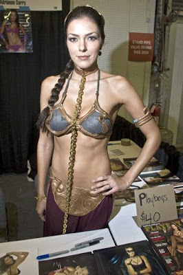Adrianne curry lesbian photos
