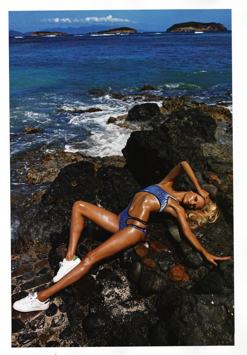 Ass Natasha Poly nudes (15 photos), Tits, Fappening, Twitter, cameltoe 2018