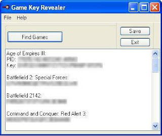 Command conquer red alert 3 registration code key