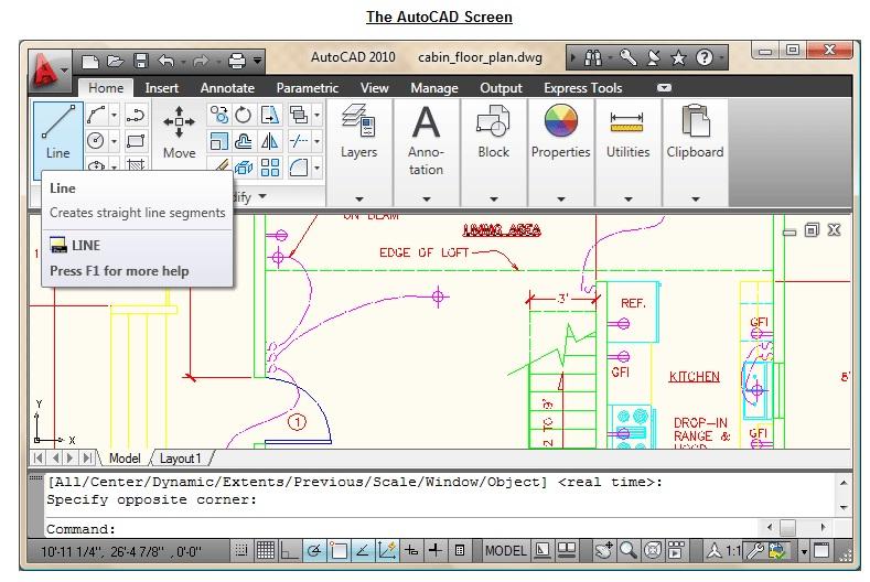 Free Civil Engineering Softwares Tutorials,Ebooks and Setups