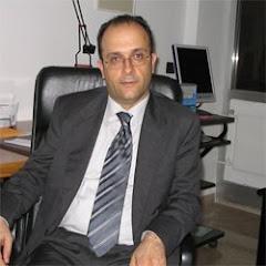 avv. Michele Iaselli