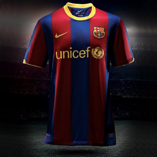 Ver Futbol Por Internet Gratis - ROJADIRECTAONLINE.com