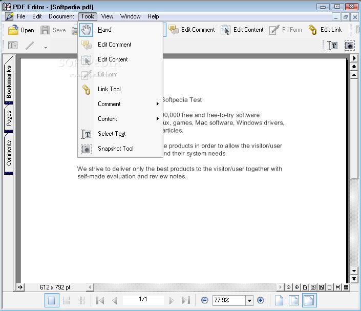 Verypdf pdf editor v2.6 registration key