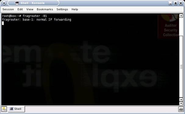 shellshock live 2 facebook hack download
