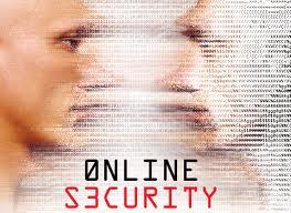 online PC security, improve PC security