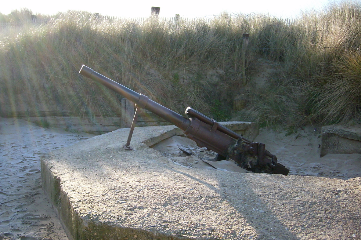 The Normandy Photo Journal: June 2010
