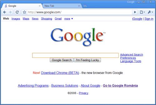 http://3.bp.blogspot.com/_ZaGO7GjCqAI/SL2hzT_2pgI/AAAAAAAAKzk/4-cvO3Vf8ts/s640/google-chrome-google.com