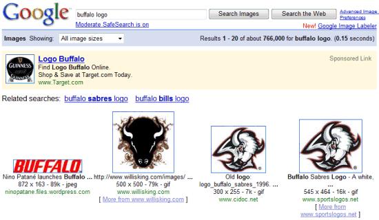 ảnh từ nguồn googlesytem blog