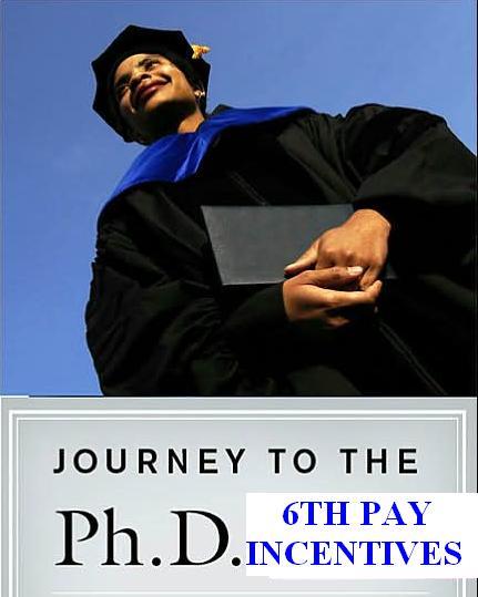 Ugc phd coursework guidelines    Bangalore University Ugc phd coursework guidelines