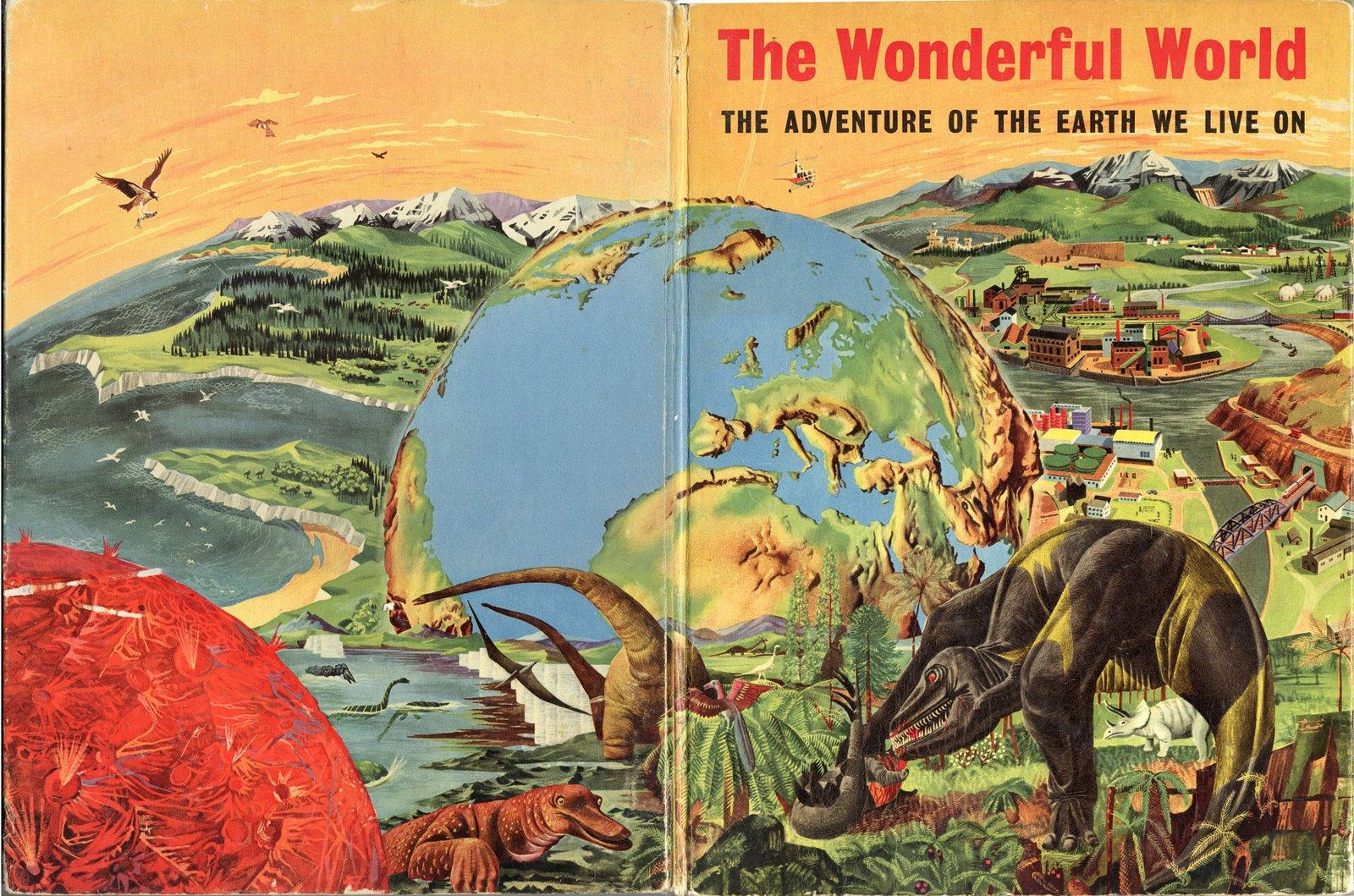 http://3.bp.blogspot.com/_ZaTCJM8RRD0/SHWWZuUV0VI/AAAAAAAAAZM/0BfSUS0FsrA/s1600/wonderful.world.cover.jpg