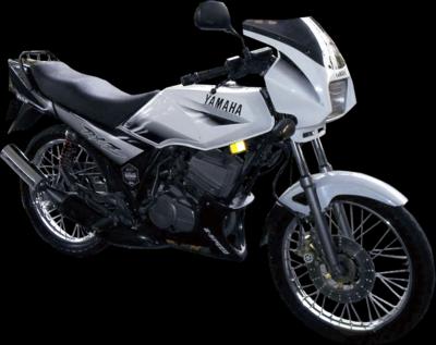 Yamaha Rxz Price In Malaysia