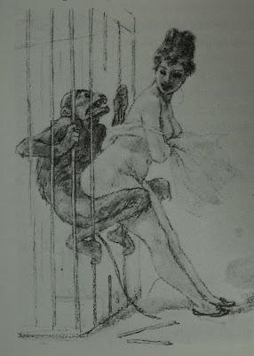Le perversioni degli angeli - 2 part 6